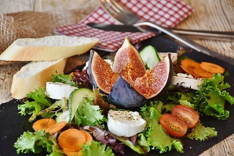 salad-1672505__340
