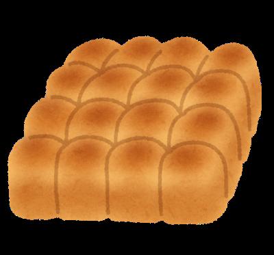 food_chigiri_pan