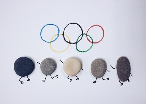 olympics-1613101_640 (1)