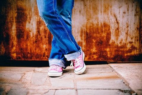 feet-349687__340