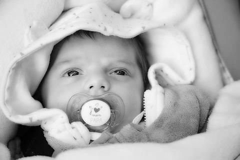 baby-2011319__340
