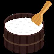 food_ohitsu