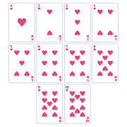 thumbnail_card_number_heart