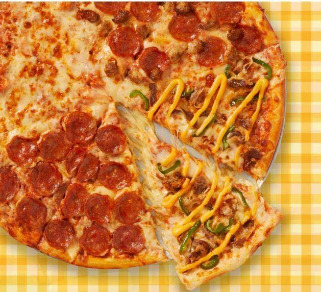ドミノ・ピザジャパンが社員・クルー計5200人採用へ、新型コロナ拡大による経済状況変化に対応
