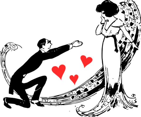 valentines-day-161644__480