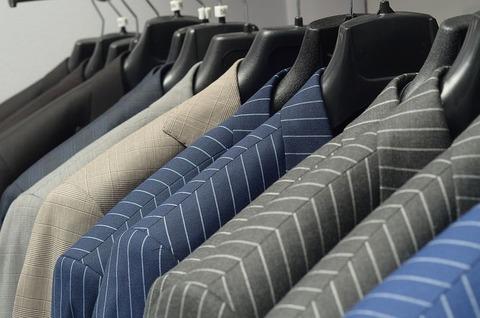 suit-1971670__480