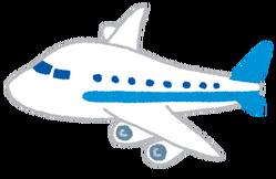 【中部空港】セントレアの国際線が全便運休 開港以来初の事態