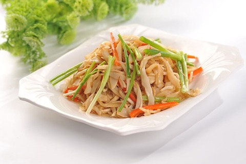 fried-rice-noodles-1120413__340