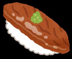 food_nikuzushi3