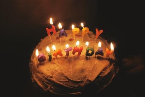 birthday-1208233__340