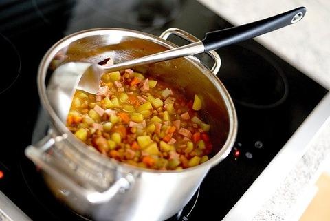 soup-4381589_640