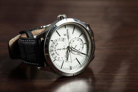 wristwatch-407096__480