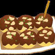 food_takoyaki (1)
