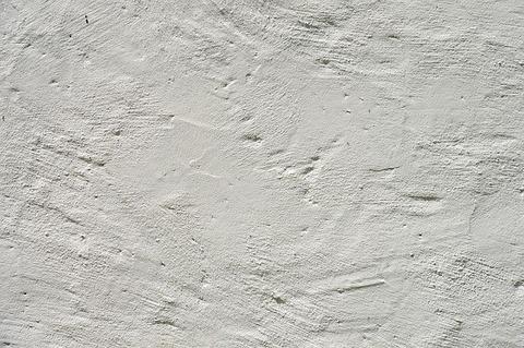 texture-1504364_640