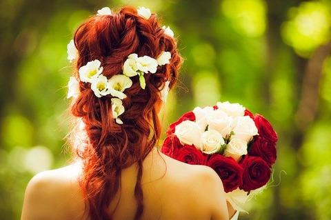 お前らって嫁のどこが好きで結婚したの?