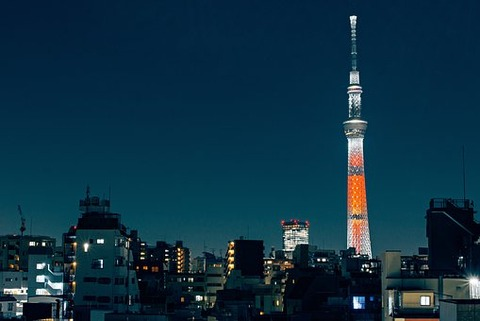 tokyo-2086596__340