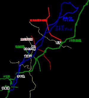 LineMap_JobanAndTX_(traced).svg