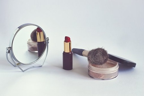 cosmetics-1543276__340