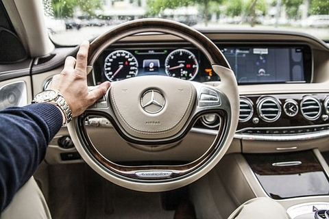 steering-wheel-801994__340
