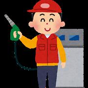 gas_station_man (1)
