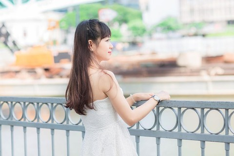 girl-2739653__480