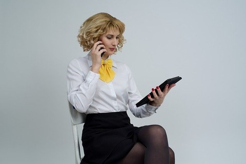 business-woman-2071349_640