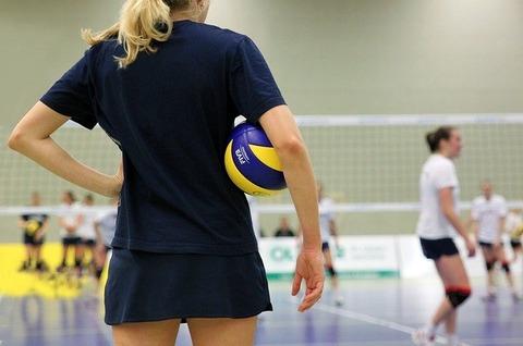 volleyball-520083_640