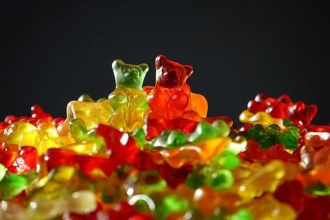もし一生ひとつメーカーのお菓子しか食べはいけない法律ができたとしたらどの菓子メーカー選ぶ?