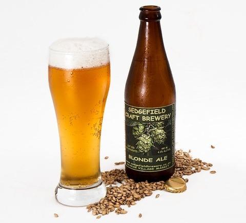 craft-beer-1998293_640