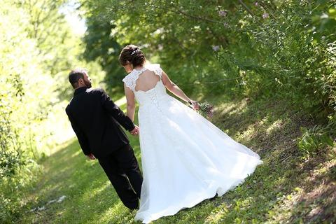 wedding-1886589_960_720