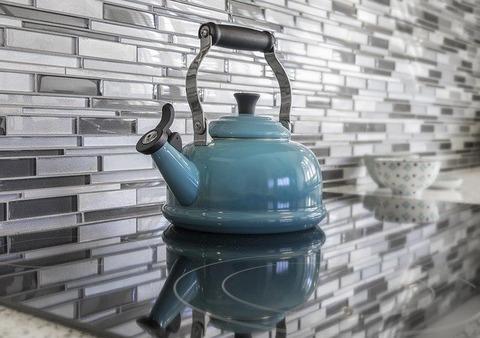 kitchen-2816488_640