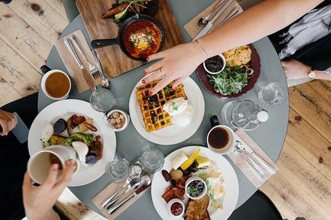 breakfast-690128__340