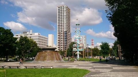 北海道知事「札幌より先に新幹線を伸ばすことも考えなければ。旭川、さらに稚内まで。新千歳空港も」