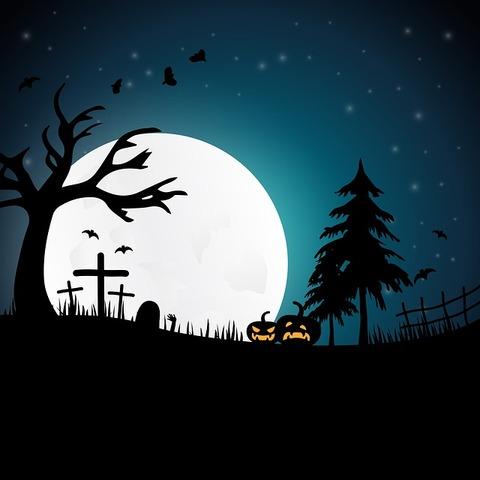 halloween-1702531_640