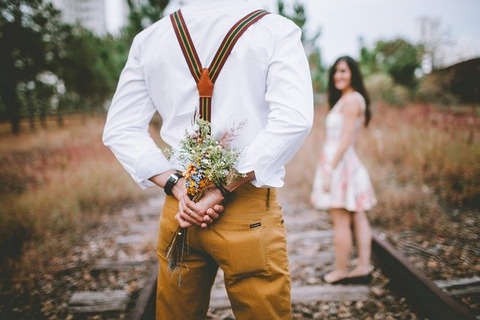 bouquet-1790142_640