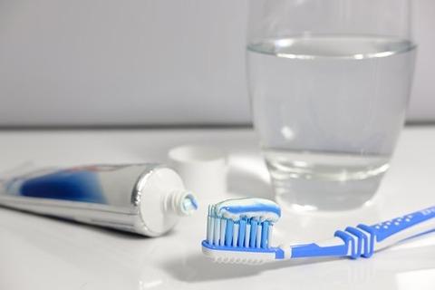 お前ら歯はマジで毎日ちゃんと磨いとけ……………