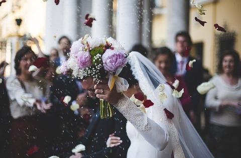 34歳の超絶低スペックおっさんが今から彼女獲得→結婚を目指すスレ