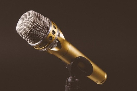 microphone-1246057_640