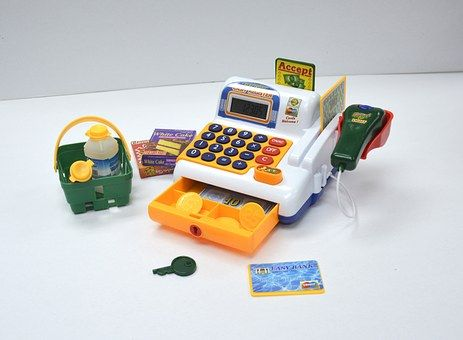 toy-cash-register-942365__340