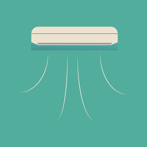 air-conditioner-1614698_1280
