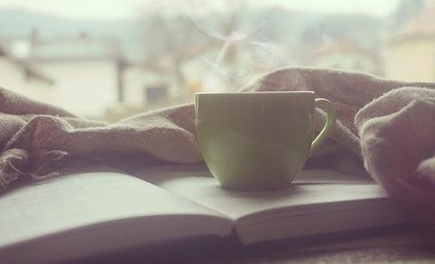 coffee-1276778__340