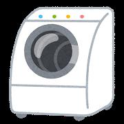 一人暮らしでガチで必要不可欠な電化製品って「PC」「エアコン」「冷蔵庫」「洗濯機」「炊飯器」「掃除機」「空気清浄機」