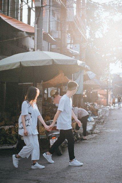 couple-5176740_640