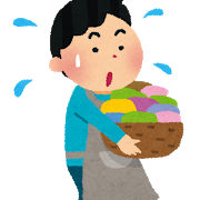 busy_syufu_man (1)