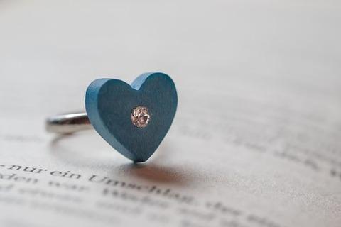 ring-584968__340