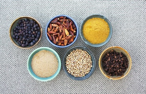 spices-667116__480