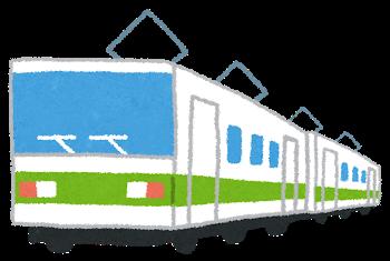 【東京】山手線新駅名「高輪ゲートウェイ」の撤回を求めるネット署名が3万人超える・・・JR東日本「応募数ではない」