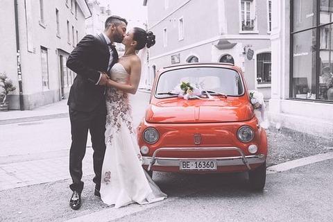 wedding-2264973__340
