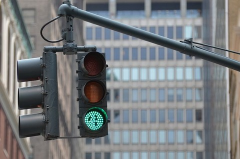 traffic-lights-1175725__480