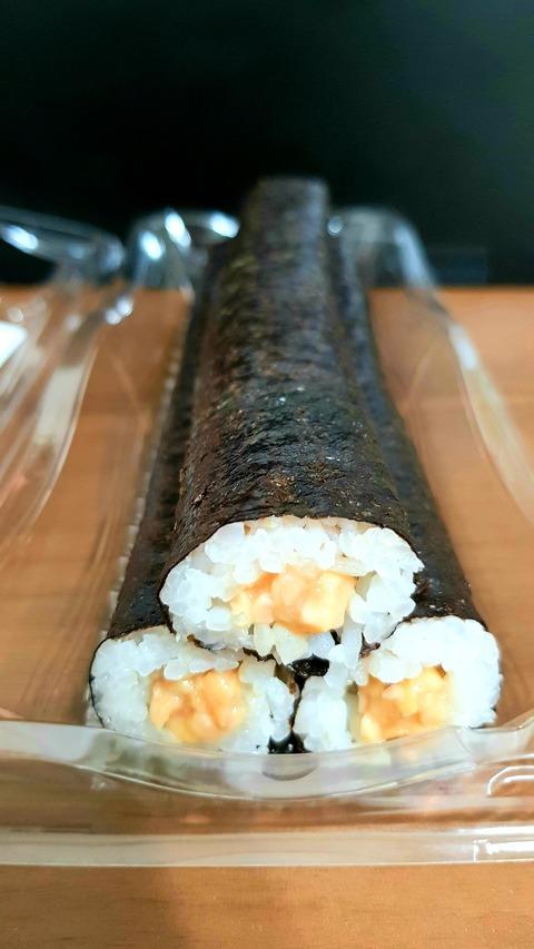 【画像】寿司の中で最も美味いのは何か…?俺たちはもう知っていますよ…